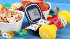 Коронавирус может привести к росту больных диабетом - эксперт