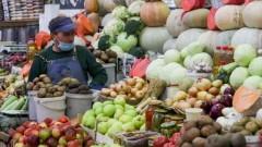 Прокурорские проверки цен на продукты начались в регионах России