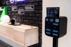Tele2 первой среди операторов запустила почасовую аренду Power Bank