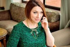 Роза Сябитова призвала российских мужчин менять отношение к женщинам