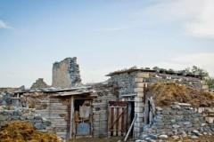 Личности обезглавленных жителей Нагорного Карабаха установлены