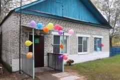 Акушеры и медсёстры ФАПов получат господдержку при переезде в сёла Кубани