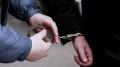 В Ростове поймали судимого за наркотики батайчанина с самодельным оружием