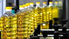 46 и 110: в России определены максимальные цены на сахар и масло