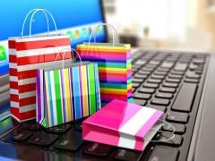 Исследование: 77% краснодарцев совершают покупки онлайн раз в месяц, 28% — минимум раз в неделю