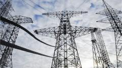 Энергетическая система Ставропольского края остаётся одной из самых профицитных в стране