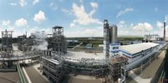 Крупные заводы Ставрополья замахнутся на реализацию инвестпроектов на сумму более 8 млрд рублей