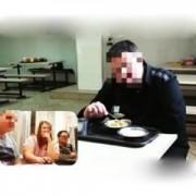 На Ставрополье родственников привлекают к воспитательной работе  с осуждёнными