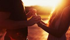 Недержание, бессонница и давление: секс помогает бороться с недугами