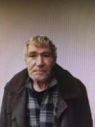 В Новоселицком районе Ставрополья разыскивают пропавшего 65-летнего Ивана Шеховцова