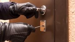 Бывший сожитель украл у ростовчанки вещи на 320 тысяч рублей