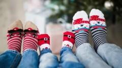 Опрос: 61% жителей ЮФО останутся в новогодние каникулы дома