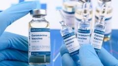 Вакцина «Спутник V» от COVID-19 предусмотрена Календарем профилактических прививок