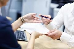 Регионы получат средства на заключение социальных контрактов