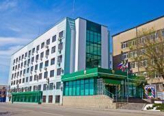 В Ростове обсудили применение перспективных таможенных технологий и противодействие коррупции