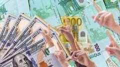 Минфин научит россиян не отступать от финансового плана