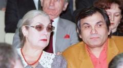 Суд развел Бари Алибасова и Лидию Федосееву-Шукшину
