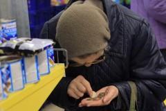 На снижение уровня бедности в России выделят более 15 трлн рублей