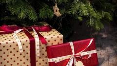 Гаджеты, одежда, косметика: какие подарки ждать ростовчанам под новогодней елкой?