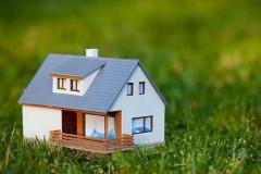 С 1 января вступят в силу новые правила «сельской ипотеки»