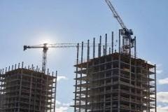 На Ставрополье достроят несколько объектов, признанных долгостроем