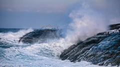 В Мурманской области 29 декабря объявлен траур по погибшим рыбакам