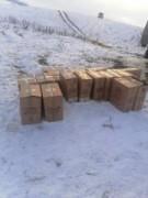 Контрабанду сигарет на 2,5 млн рублей пресекли донские пограничники
