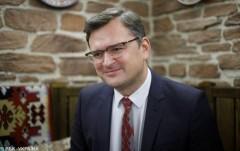 Глава МИД Украины назвал российскую вакцину гибридным оружием