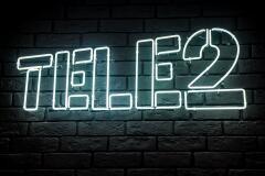 Год ускоренной цифровизации: Tele2 подводит итоги 2020-го
