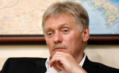 Песков: в случае предательства или воровства Путин может быть беспощадным