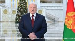 Александр Лукашенко: Бог наказал людей пандемией за хамское отношение к природе