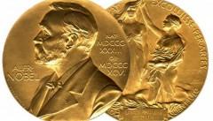 Ассанжа и Сноудена выдвинули на Нобелевскую премию мира