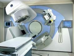 В 2021 году на 747,7 млн рублей закупят оборудование для диагностики и лечения онкозаболеваний на Кубани
