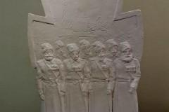 В Красном Сулине хотят установить памятник «Славься, Сулин казачий!»