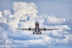 В России ожидается резкий скачок цен на авиабилеты