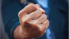 В Афипском задержан мужчина, от побоев которого скончался 21-летний парень