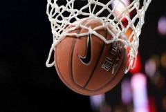 Кубанские баскетболисты вышли в финальный этап первенства России