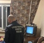На Ставрополье двое мужчин ждут суда за убийство двух женщин