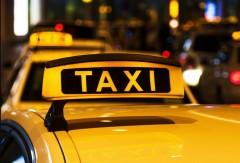В Астрахани таксист отправится в тюрьму на 3,5 года за изнасилование