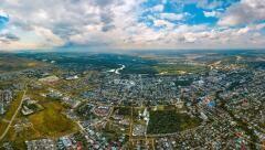 В ТОСЭР «Невинномысск» расширился перечень видов экономической деятельности