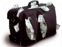 Криминальная инкассация: в Ростове-на Дону задержана подозреваемая в мошенничестве на 9,4 млн рублей