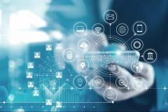 Цифровизация государственных и муниципальных услуг уже коснулась миллионов граждан