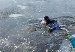 В Карелии нашли тело шестилетнего мальчика, исчезнувшего в декабре