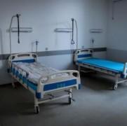 В Невинномысске завершен ремонт хирургического корпуса городской больницы