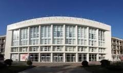 КубГУ признан лучшим вузом юга России по подготовке управленческих кадров