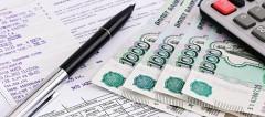 В предновогодние недели на Кубани снизилось число заявок на реструктуризацию кредитов и займов