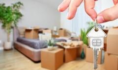 Исследование: спрос на посуточную аренду жилья в Краснодаре в 2020 году упал почти вдвое