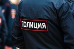 В Казани 24-летняя девушка во время ссоры перерезала горло подруге