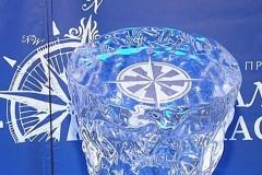 Прием заявок на соискание национальной премии «Хрустальный компас» завершится через 20 дней