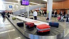 Нормы провоза багажа в самолетах хотят ужесточить